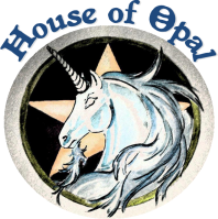 house of opal new logo