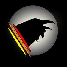 RavensOwnLogo