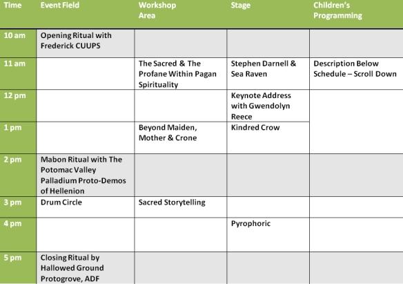 Schedule5LM