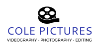 COLE PICTURES-logo_FULL