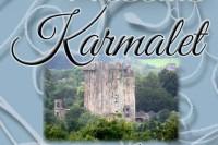Karmalet