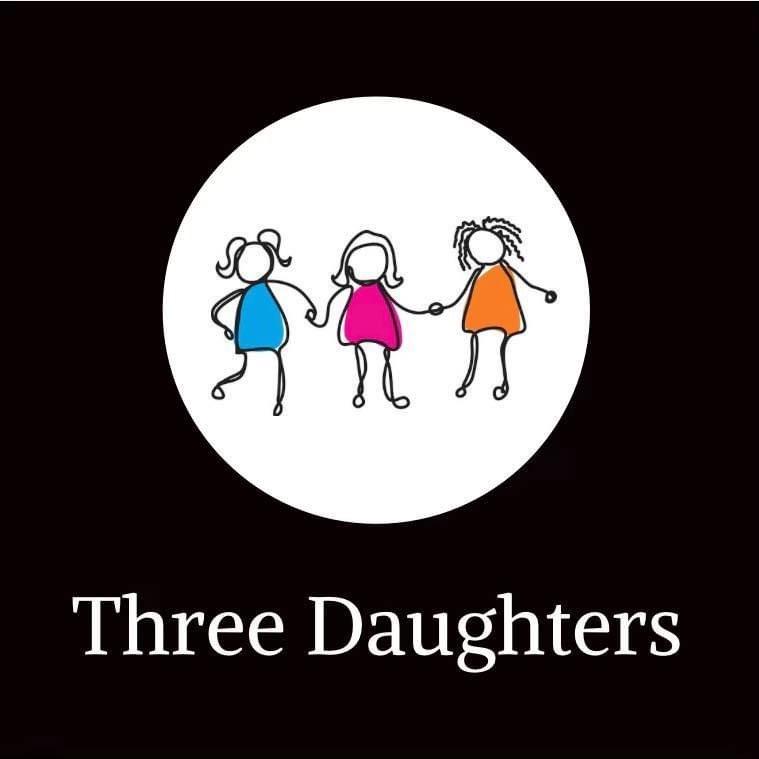 ThreeDaughters